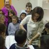 Vasilopitta 2011